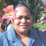 Amelia Matagi Malieitulua