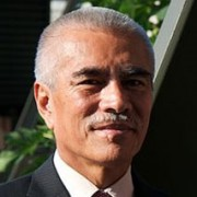 Anote Tong (zitiert nach: Islands Business, Juli 2008)